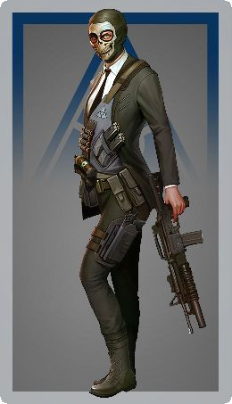 Shadowrun RPG: Bloody Business - Google Search