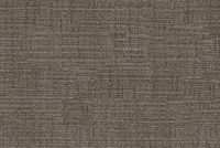 6077829 HEAVENLY PEWTER Chenille Fabric