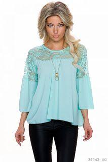 bluze-si-camasi-dama-de-la-storefashion8