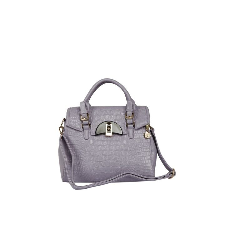 Roxie #Handbag #onlineshoppinghttp://goo.gl/xUfmc2