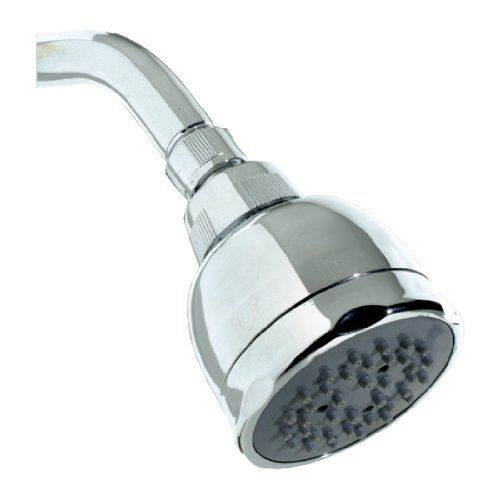 Bathroom Scale Décor | DuPont WFSS1050CH InLine Shower Water Filter System with Chrome Showerhead and Filter Cartridge ** Details can be found by clicking on the image. Note:It is Affiliate Link to Amazon.