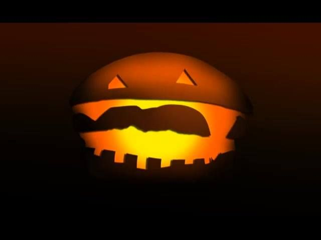 31 ottobre festeggia con noi cenando in maschera e vinci ! burger menu gratis per un anno. REGOLAMENTO: i primi classificati per le categorie : miglior costume maschile e femminile; miglior costume di coppia, avvranno in premio un menu gratis al mese per un tottale di 12 menu da consumare in un anno. per info 3284616947