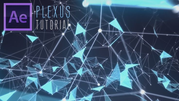 """Eli is finally back and ready to teach the Check It Community more about the amazing plugin """"Plexus"""". Plexus: http://aescripts.com/plexus/ Newest Music Video..."""
