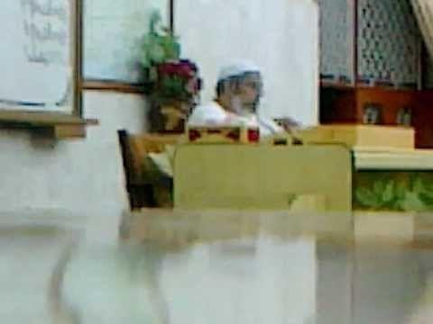 Maulana Abdur Rauf Sakharvi