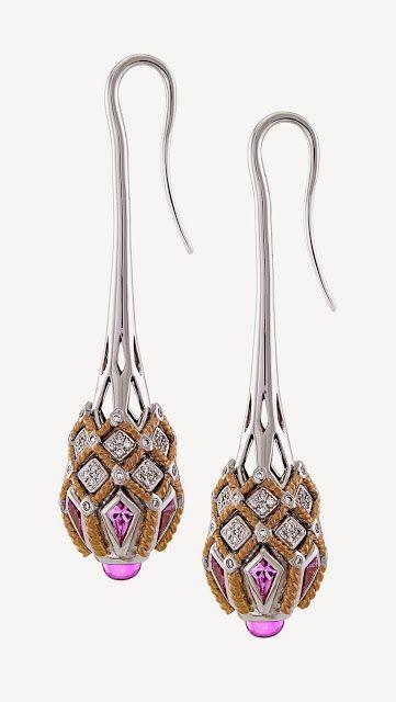104 best Italian design images on Pinterest Gemstones Antique