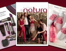 Revista Digital| Natura