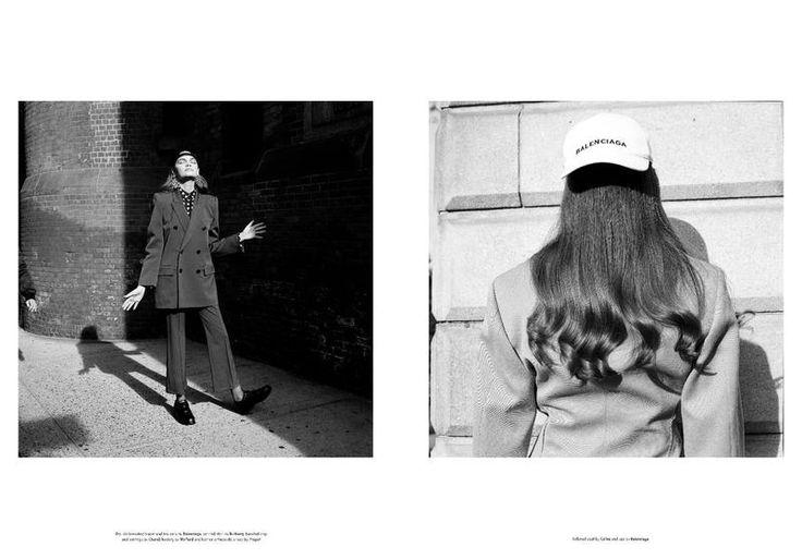 9 2 5 (SSAW Magazine)
