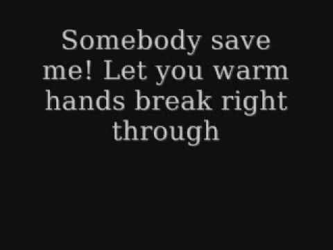 Save me - Remy Zero Lyrics (Smallville Theme) (+playlist)