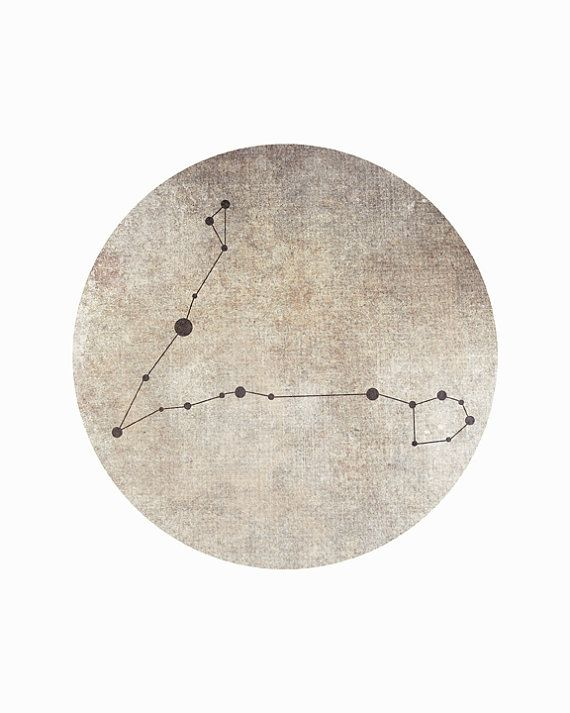 how to find pisces constellation