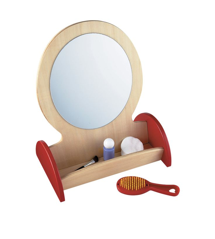 17 best ideas about miroir incassable on pinterest for Miroir acrylique incassable