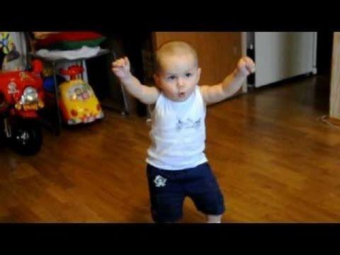Дети танцуют Лезгинку!!! Это надо видеть! Children dance the Lezgian! Su...