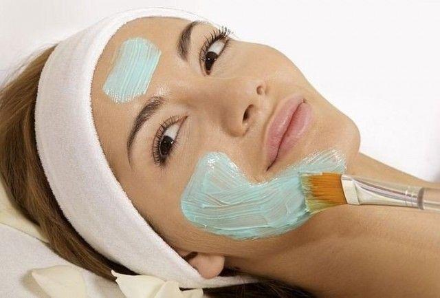 Как сделать натуральные маски для лица? 0