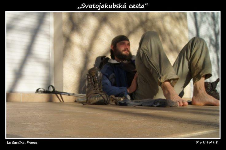 interview with P o U t N í K, filmed in Horažďovice and Prácheň in July 2012 ... * rozhovor s P o U t N í Kem, natočeno v červenci 2012 v Horažďovicích a na Práchni ...