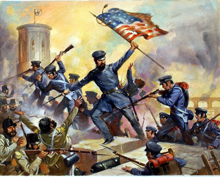 mexican american war argument america justified The mexican war of 1846 to 1848, forgotten by most americans, arose out of a  complex  9 both of the above events were popular, justifiable movements,   debate was not related to guilt over the wartime annexation of so.