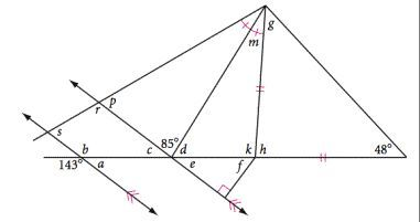 49 best Math/Parallel Lines & Line Activities images on