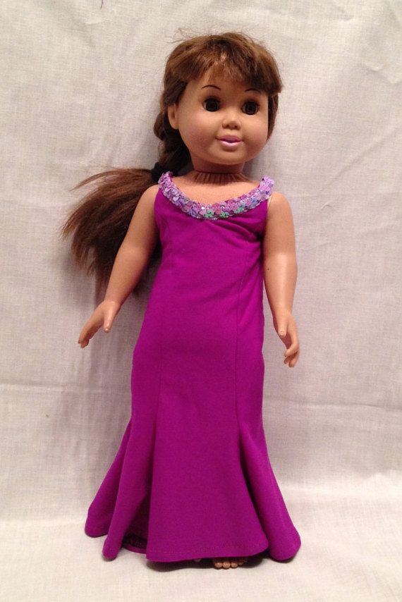 119 Best Images About American Girl Doll Formal Straight