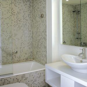 Bathroom Remodeling Ideas For Small Bathrooms Pictures