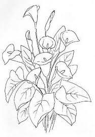 Worksheet. Mejores 3693 imgenes de plantillas en Pinterest  Dibujos
