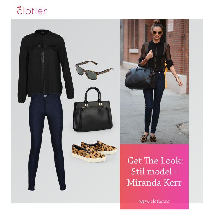 Get The Look: Stil model – Miranda Kerr ‹ Clotier  http://www.clotier.ro/blog/2014/10/01/get-the-look-stil-model-miranda-kerr/?utm_source=Pinterest&utm_medium=Board&utm_campaign=Blog%20Clotier&utm_content=Get%20the%20look