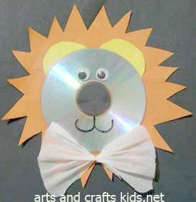 200 Best CD Uri Images On Pinterest