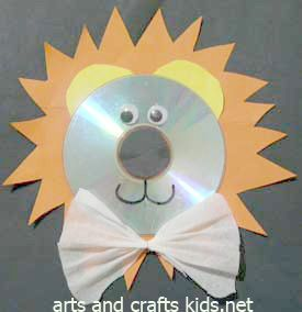 craft ideas for cd discs 17 best images about vbs ideas on 6144