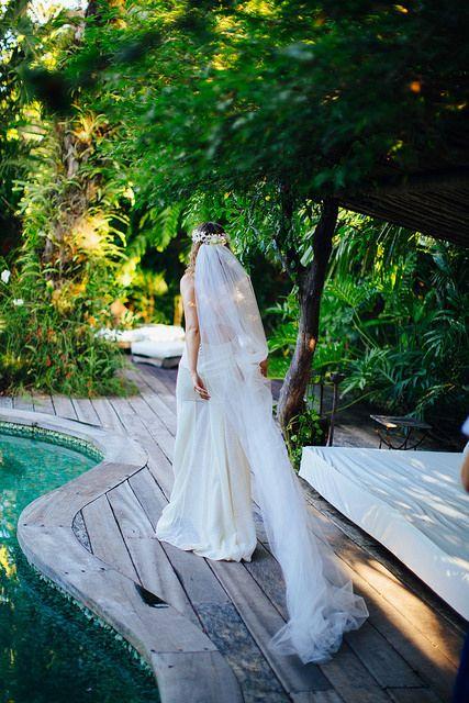 UXUA Casa Hotel - perfect tropical wedding destination. Trancoso, Bahia.