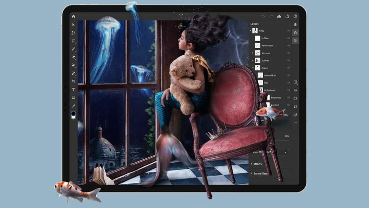Adobe CC 2020 NEW Features & Updates EXPLAINED