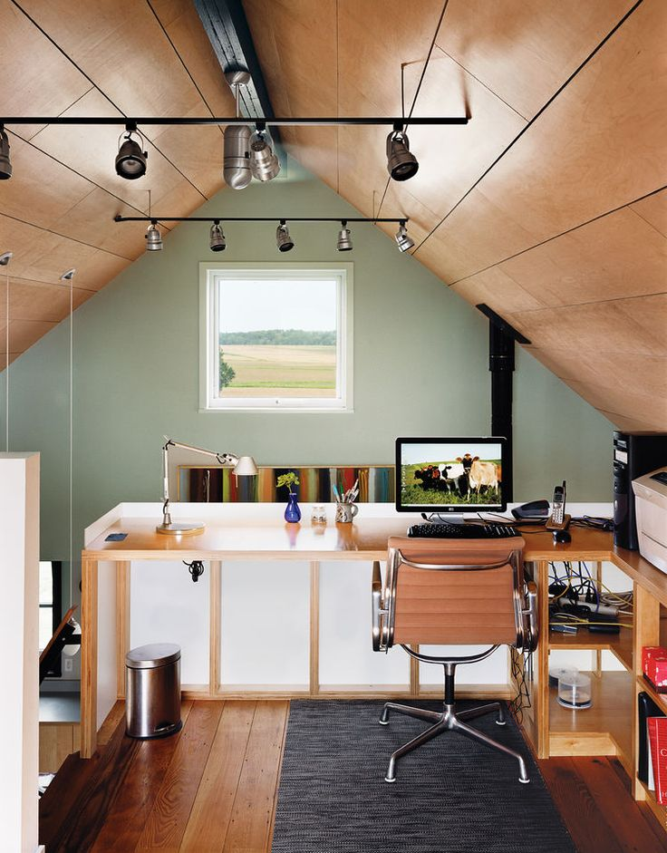 Best Workplace Office Images On Pinterest Architecture