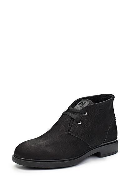 Мужская дизайнерская обувь цвета змеи
