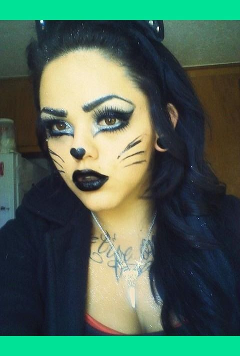 The 57 best images about Halloween on Pinterest | Halloween ...