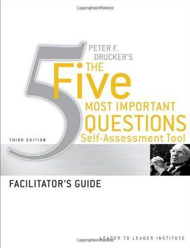 43 best Facilitative leadership images on Pinterest Tips - leadership self assessment