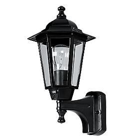 9 Best Outside Lamp Images On Pinterest Outdoor Wall