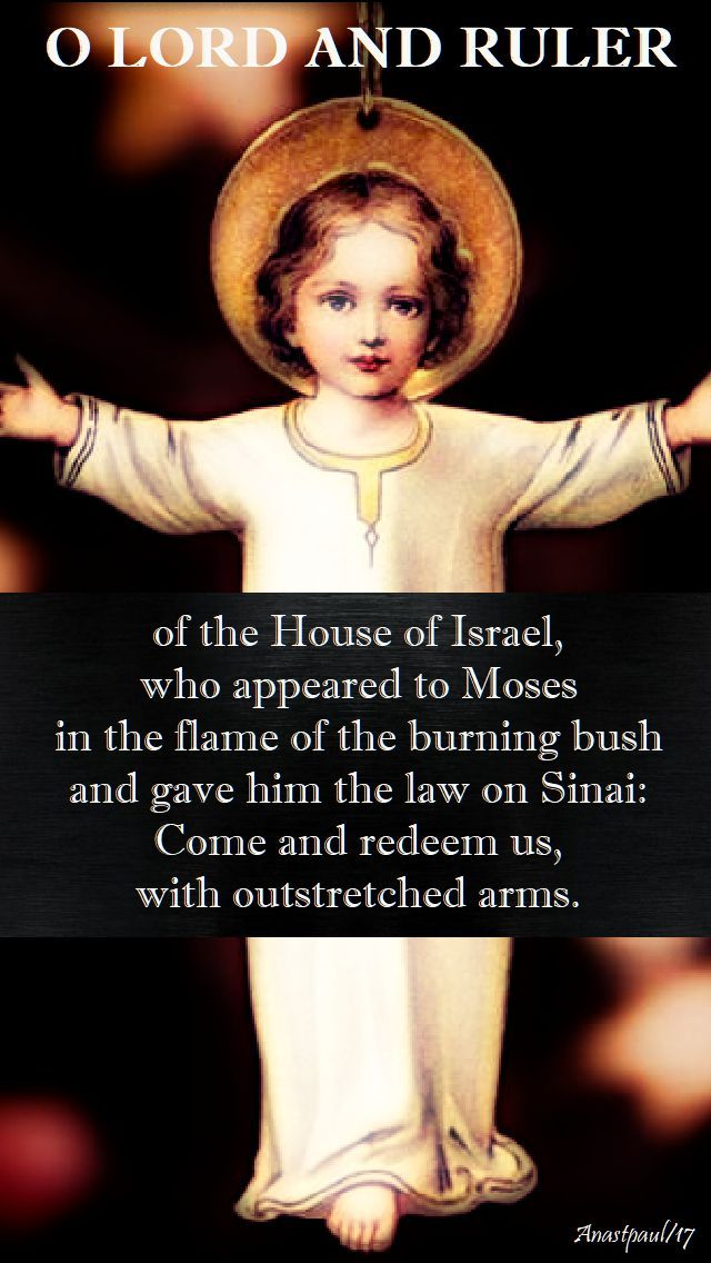 Best 25 bush doctrine ideas on pinterest republican party o lord and ruler of the house of israel who appeared to moses in the flame of the burning bush and gave him the law on sinai come and redeem us with fandeluxe Gallery