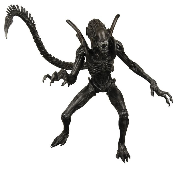 17 Best Images About Alien