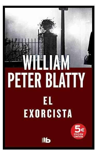 El exorcista/ The Exorcist