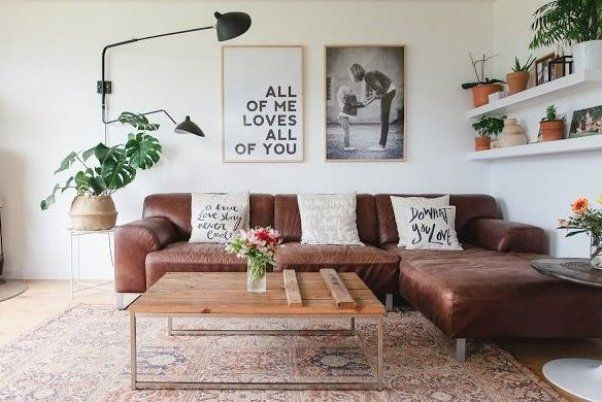 Der Mama Tochter Blog Ber Alles Was Das Wohnen Sch Ner Macht Do It Yourself Diy Interio In 2020 Rugs In Living Room Living Room Leather Persian Rug Living Room