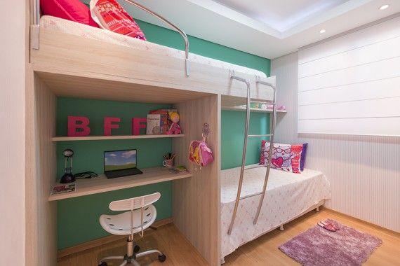 quarto-beliche-escrivaninha (1) Mais
