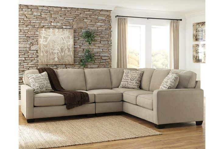 Best Alenya 3 Piece Sectional Ashley Furniture Sectional 400 x 300