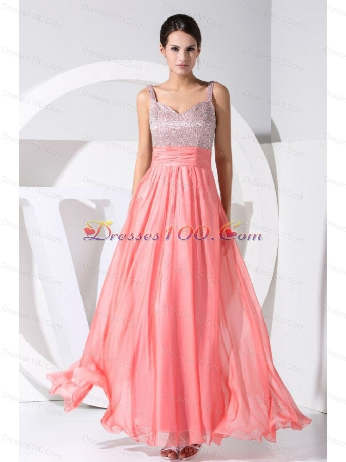 35 best Prom dresses images on Pinterest | Bridal gowns, Wedding ...