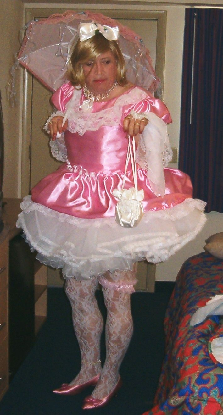 emasculated sissy My life of shame as an emasculated sissy • no, sissy, it's important that you   explore sissy maids, french maid, and more.