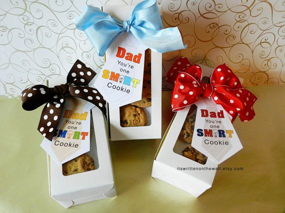 father's day gifts for dad in nursing home