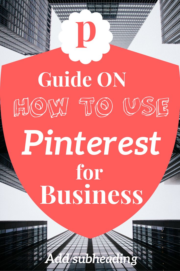 How to use pinterest for beginners especially for small business owners , this is great way to market your business on social media and Pinterest it's one of them.