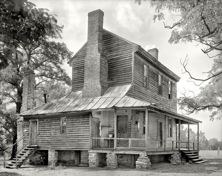 17 best images about rural america 1920 to 1939 on for Historical buildings in north carolina
