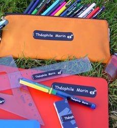 étiquettes fournitures  a-qui-s  www.lespascalettes.com
