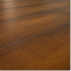BuildDirect: Discount Laminate Flooring - Virginia Walnut