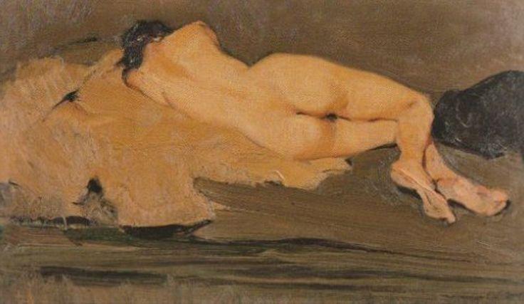 http://1.bp.blogspot.com/-MWqiwM1RorE/Vj-XUxaNCRI/AAAAAAABRTQ/EIM2LcpzcyY/s1600/nikolaos-lytras-desnudo-pintores-y-pinturas-juan-carlos-boveri.jpg
