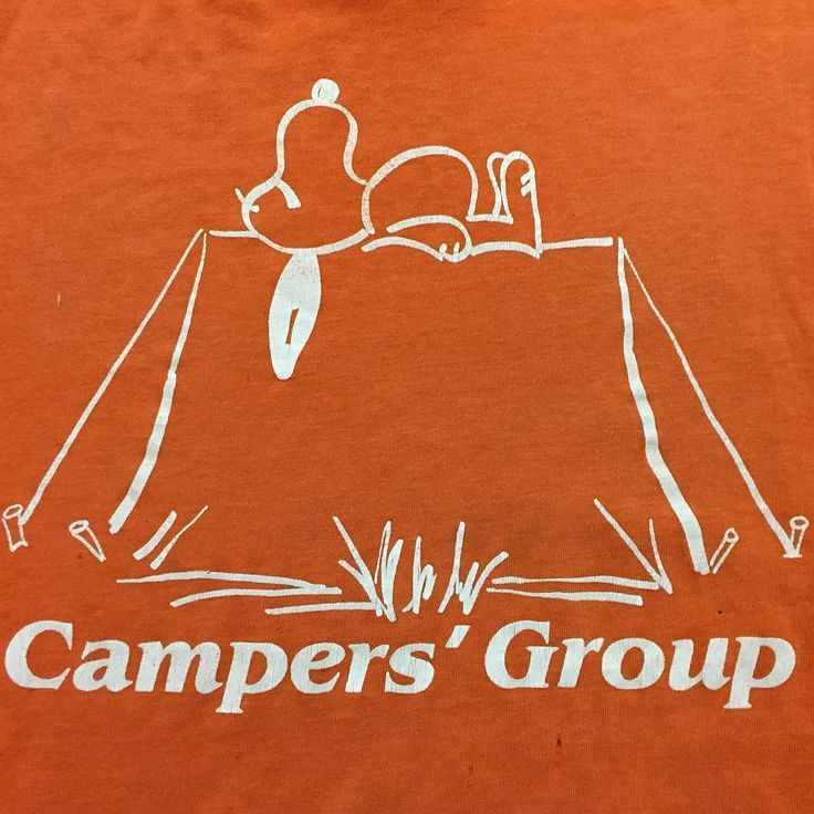 80's snoopy t shirt super thin in our SF shop #campvibes