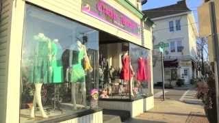 Womens Clothing Stores Clothes Minded West Orange NJ