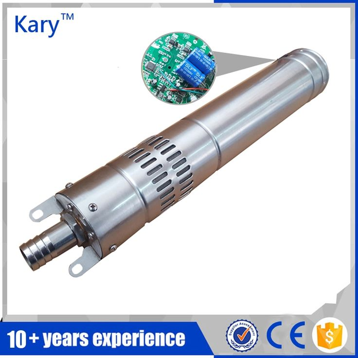(158.00$)  Watch now - http://ai8b9.worlditems.win/all/product.php?id=32797860959 - 1hp 12v dc brushless stainless steel screw solar water pumping machine for deep well submersible pump price S122T-30