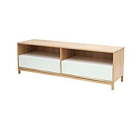 Mueble para TV Nordic II